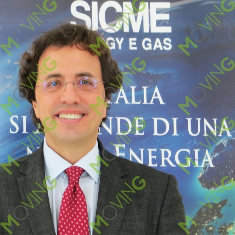 Sicme Energy e Gas sceglie Paestum per la Convention 2017